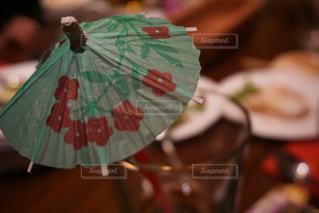 雨に負ける傘 - No.780802