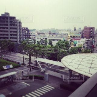 街並み - No.23635