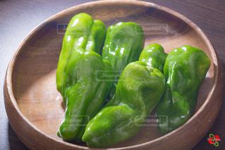 食べ物の写真・画像素材[161096]