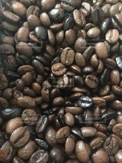 コーヒー豆 - No.783315