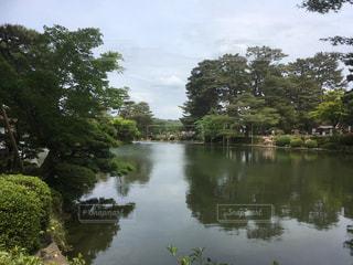 石川県とごとうけんの写真・画像素材[838670]
