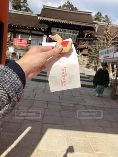 下鴨神社 - No.994065