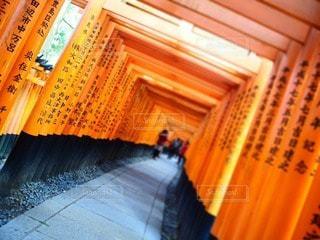 No.24188 京都
