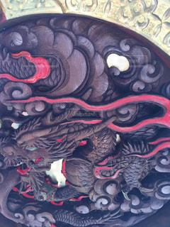 浅草寺の写真・画像素材[841348]