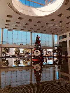 ソリッドスクエアの写真・画像素材[939750]