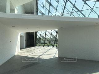 ピラミッドパワーの写真・画像素材[1023295]