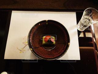 和食 前菜の写真・画像素材[1042453]