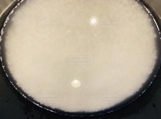 炊飯器の写真・画像素材[3398208]