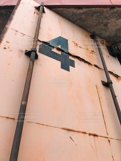小樽の倉庫の写真・画像素材[784481]