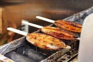 食べ物の写真・画像素材[96079]