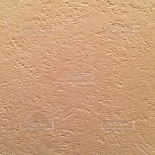 覆われている落書きの壁の写真・画像素材[791131]
