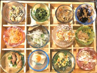 京都ランチの写真・画像素材[3100229]