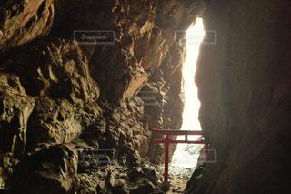 大御神社の写真・画像素材[904870]