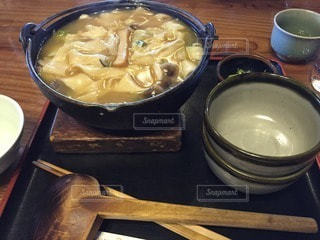 No.47661 食べ物