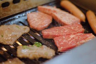 近くに食品のの写真・画像素材[788651]