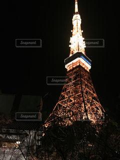 東京タワー - No.788820