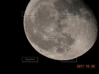 月の写真・画像素材[794278]