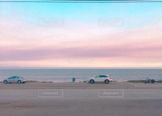 ビーチの人々 のグループの写真・画像素材[999068]