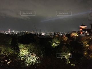 京都 清水寺 - No.864069
