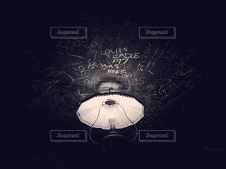 電球の写真・画像素材[805894]