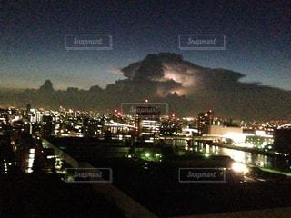 空の写真・画像素材[836796]