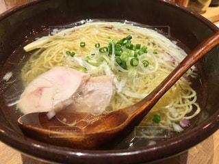 スープのボウルの写真・画像素材[794839]