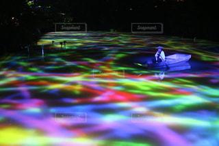 ビデオ ゲームのスクリーン ショットの写真・画像素材[794930]