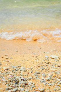 ビーチの写真・画像素材[1320223]