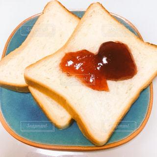 食パン - No.804671