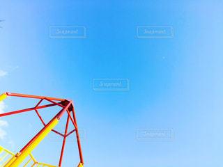 公園の写真・画像素材[804893]