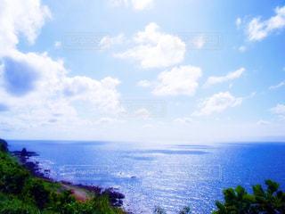 海岸沿いの写真・画像素材[826286]