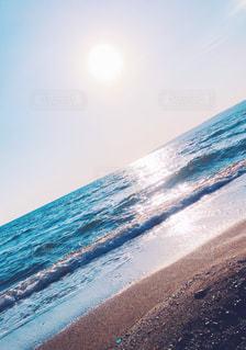 海の写真・画像素材[844656]