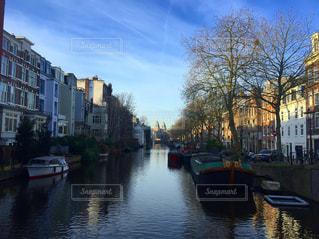 オランダ アムステルダム - No.796360