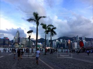 香港 - No.800903