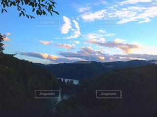 クロアチア プリトヴィツェ湖郡国立公園の写真・画像素材[824149]