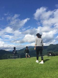 良い景色 - No.796149