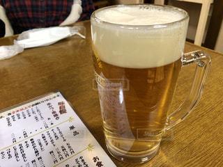 ビールの写真・画像素材[1817181]