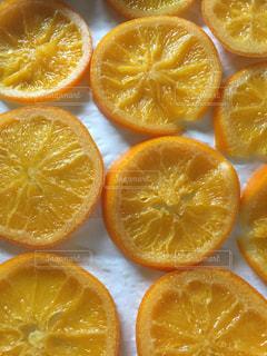 オレンジの写真・画像素材[797549]
