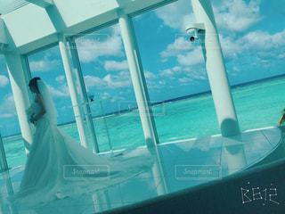 素敵な花嫁さん👰 - No.944797