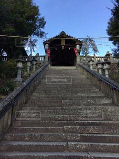 神社 - No.800160