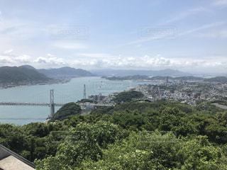 海と山 - No.800439
