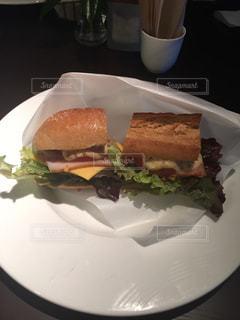 サンドイッチ - No.801435