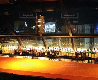 bar - No.801317
