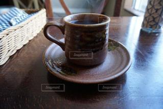 No.483309 コーヒー
