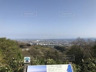 自然の写真・画像素材[2062166]