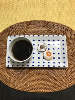 コーヒーブレイク - No.803196