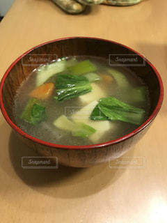 けんちん汁 - No.871502