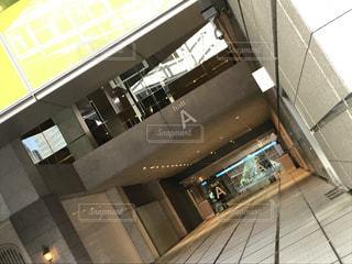 東京国際フォーラムの写真・画像素材[803917]