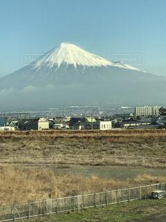 富士山 - No.804005