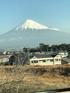富士山 - No.804006